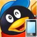 iPhoneQQ在線(掛Q工具)免費版
