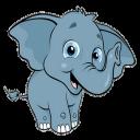 大象下载器软件
