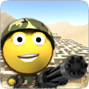 3D 迷宫: 黄金战争