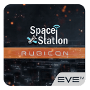 EVE空间站