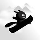 米洛猫的冲浪挑战