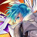 Fantasy Defense 2