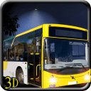 俄罗斯公交车司机模拟器