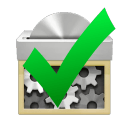 Busybox Checker