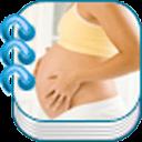 孕妇禁忌录