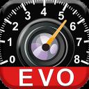 测速警示EVO