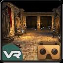 中世纪的帝国VR