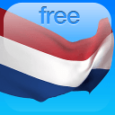 一月学会荷兰语 Free