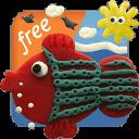 橡皮泥海洋动态壁纸 免费版