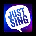 Just Sing™