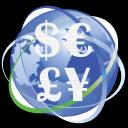 货币换算器 Currency NX