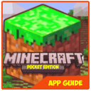 GUIDE MINECRAFT POCKET EDITION