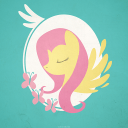 Fluttershy-xperia主题