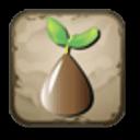 酱籽(CG教程)