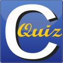 C语言测验