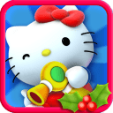 Hello Kitty美容院