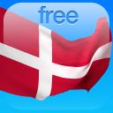 一月学会丹麦语
