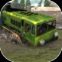 卡车模拟:越野2
