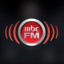 MBC电台