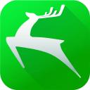 飞路快车—绿色电动,星级专车