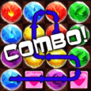 Solver for Puzzle & Dragons