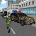 圣安地列斯犯罪城