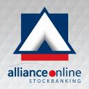 Alliance iStock