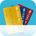 兴业银行信用卡优惠