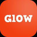 Glow浏览器