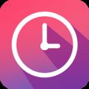 时钟模拟器