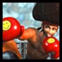 暴力拳击2