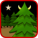成长圣诞树:GROW