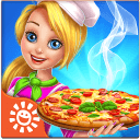 贝拉的披萨店——美食制作天地