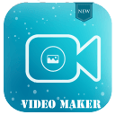 Music Video Maker 2016