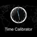 时间校准器