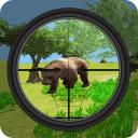 丛林生存挑战3D