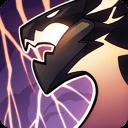 米诺怪兽2:进化 汉化版
