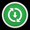 HTC 服务工具包