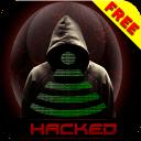 Wifi Hacker Master Key prank