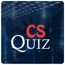 CC Sabathia  Quiz