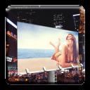 Billboard Photo Editor Pro