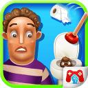 厕所和浴室好玩的游戏