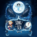 Song of the Sea-xperia主题