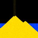 沙盒:Sand