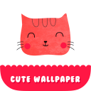 Cute 4k Wallpapers for Girls
