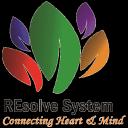 REsolve FM System