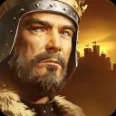 全面战争:王国 Total War Battles: