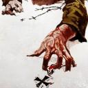 铁锈战役:帝国雄鹰