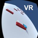 自由攀爬VR