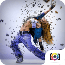 Photo Editor & Photo Filters